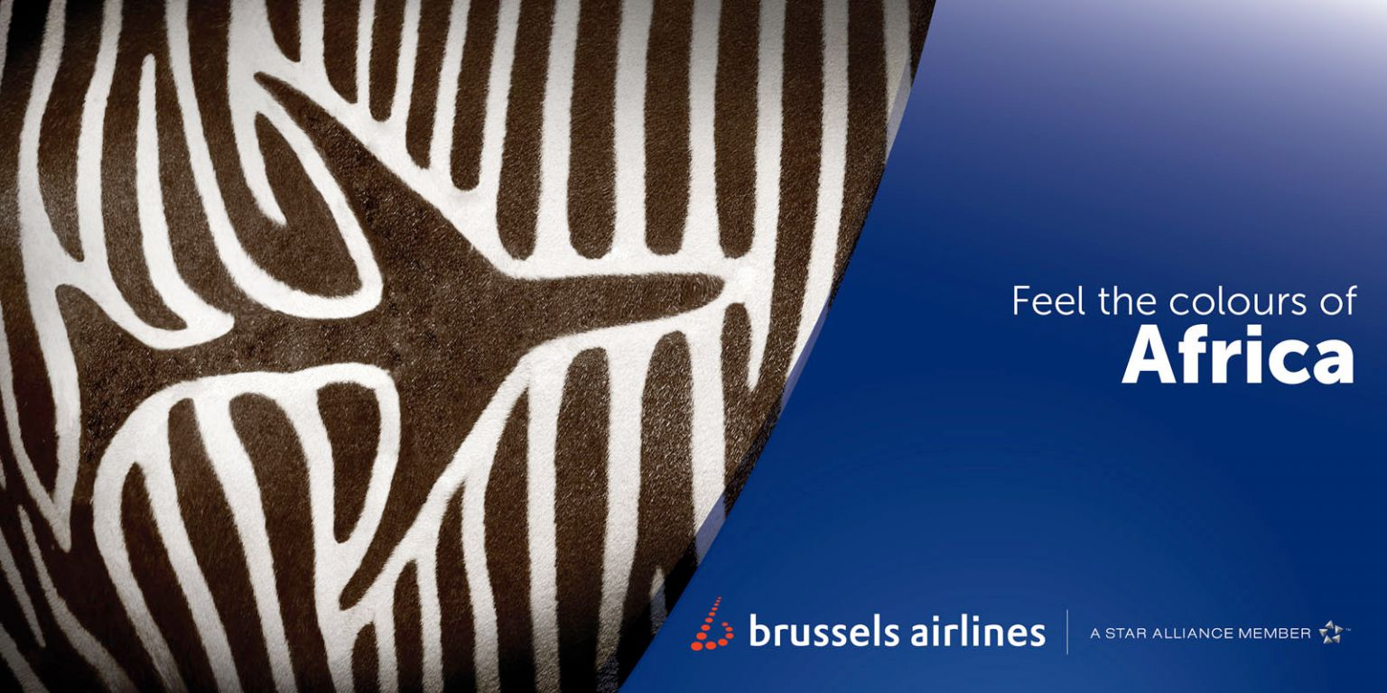 Brussels_Airlines_Feel_The_Colours_Of_Africa_Zebra_ibelieveinadv