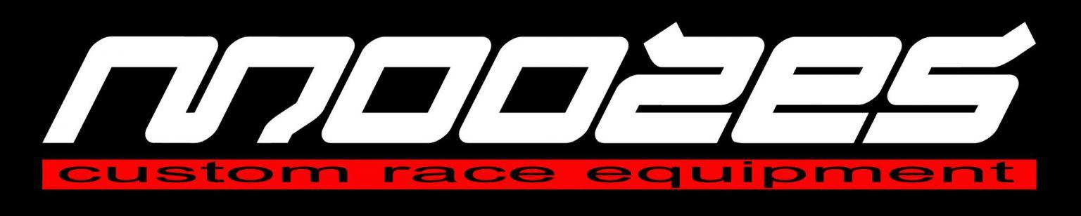 MOOZES logo CMYK
