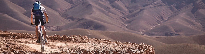 header-roc-du-maroc-09