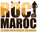 logo-RDM-2018